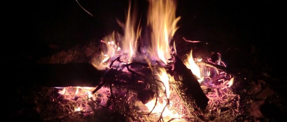 Feuer_1