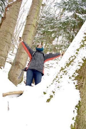 Schnee_Mika_3